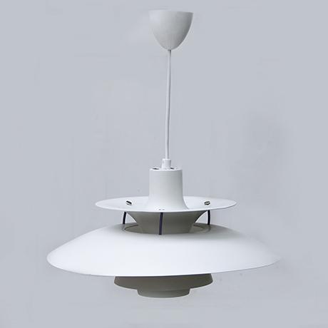Henningsen-Louis-Poulsen-pendant-lamp-white_1