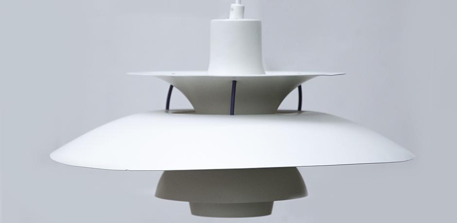 Henningsen-Poulsen-pendant-lamp-white_2
