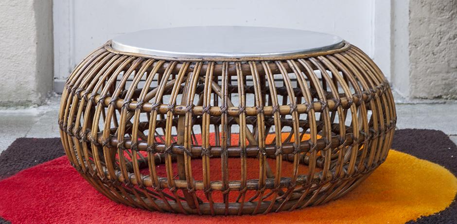 Ico-Parisi-ottoman-coffee-table-rattan_4