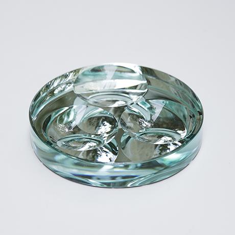 Ingrand-Fontana-Arte-poche-glass-bowl_1