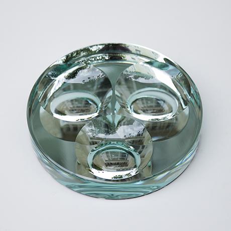 Ingrand-Fontana-Arte-glas-schuessel