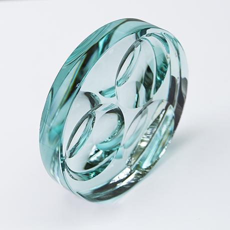 Ingrand-Fontana-Arte-vide-poche-glass-bowl_3