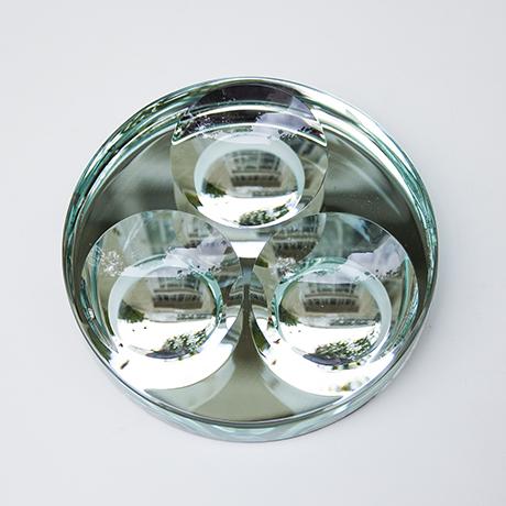 Ingrand-Fontana-Arte-poche-glass-bowl_5