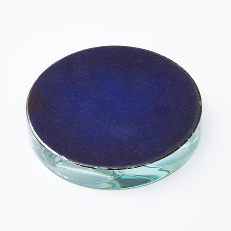 Ingrand-Fontana-Arte-poche-glass-bowl_6