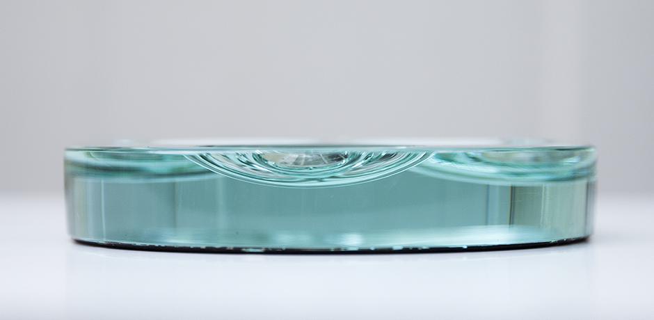 Ingrand-Fontana-Arte-poche-glass-bowl_7