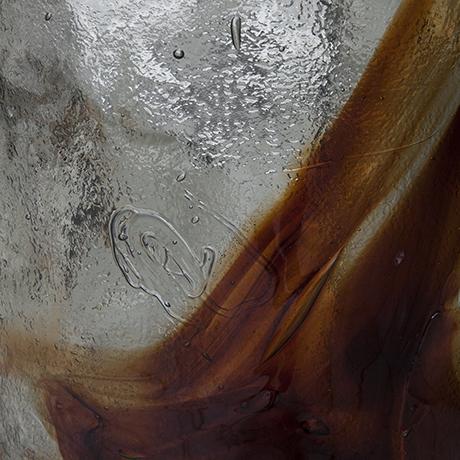 Mazzega-Murano-floor-lamp-glass-travertine_3