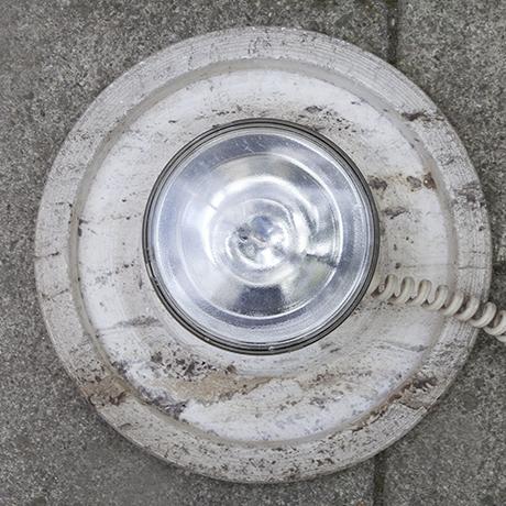 Mazzega-Murano-floor-lamp-glass-travertine_7