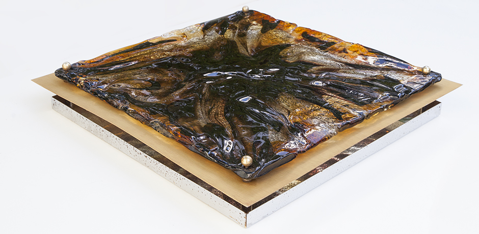 Mazzega-nason-Murano-glass-lamp-flush-mount_2