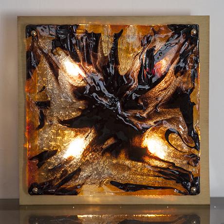 Mazzega-Murano-glass-lamp-flush-mount_7
