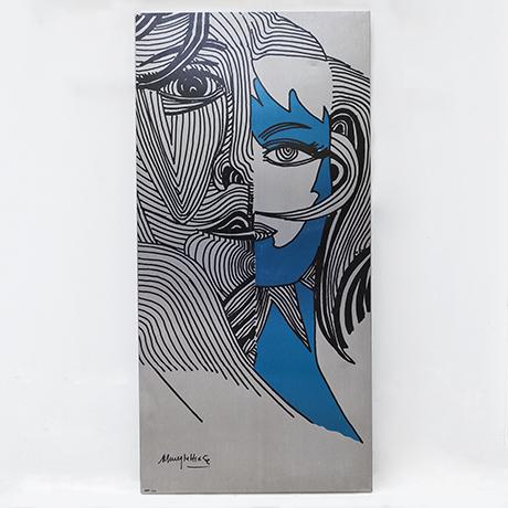 Meneghetti-Pop-Art-aluminum-wall-panel_1