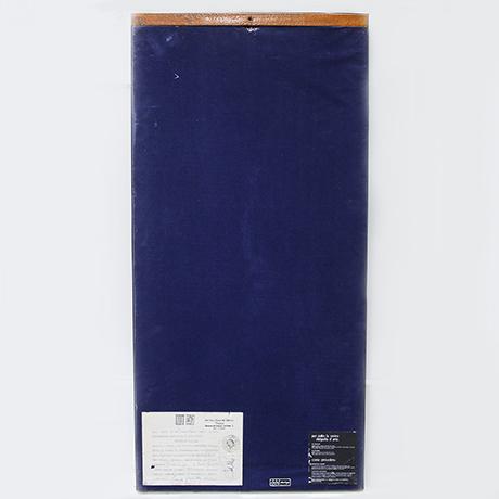 Meneghetti-Pop-Art-aluminum-wall-panel_3