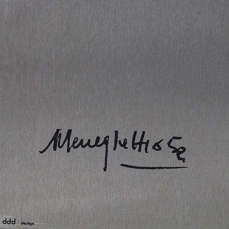 Meneghetti-Pop-Art-aluminum-wall-panel_4