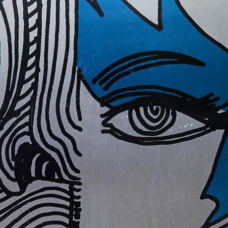 Meneghetti-Pop-Art-aluminum-wall-panel_5