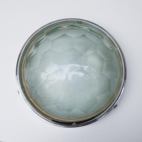 Pia-Guidetti-lumi-flush-mount_lamp