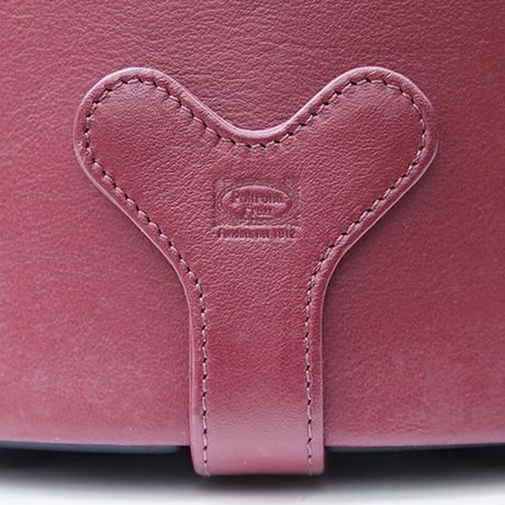 Poltrona-Frau-umbrella-stand-purple-leather_5