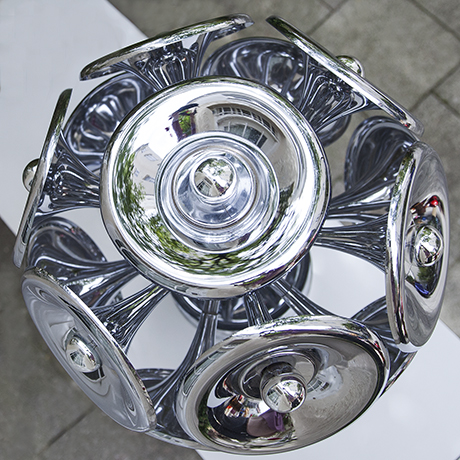 Reggiani-Sputnik-table-lamp_4