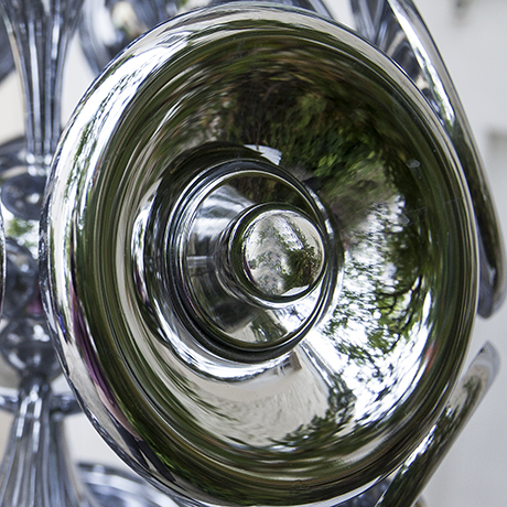 Reggiani-Sputnik-table-lamp_6