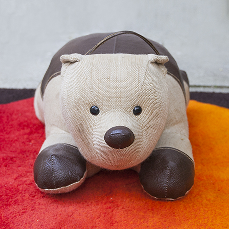 Renate-Müller-bear-therapeutic-toy_3