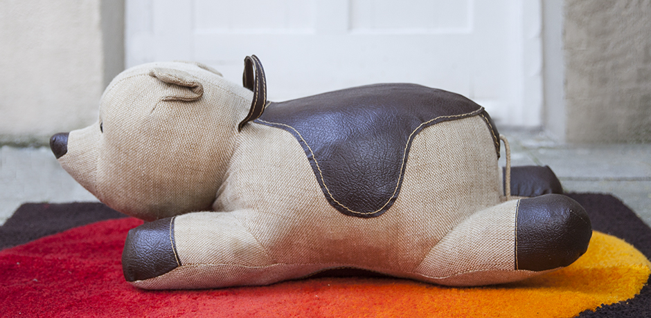 Renate-Müller-bear-therapeutic-toy_4