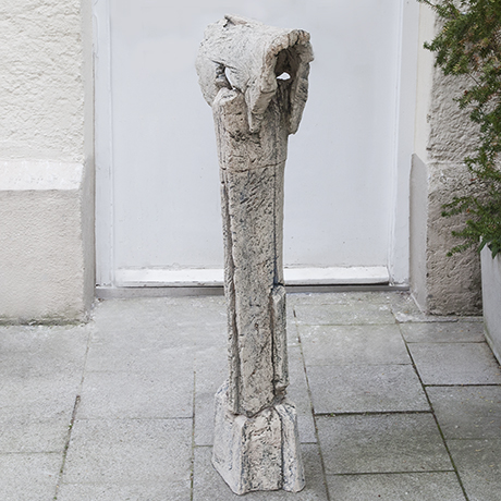 Robert-Sturm-ceramic-sculpture_1