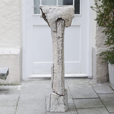 Robert-Sturm-ceramic-sculpture_2