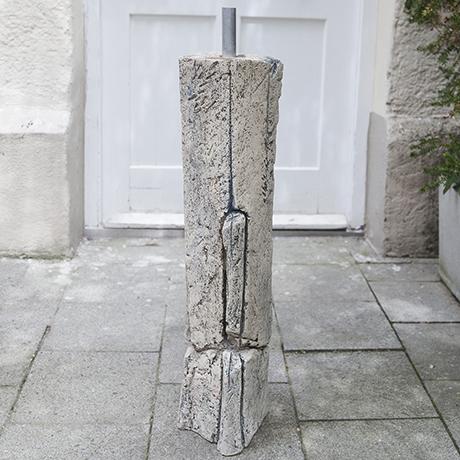 Robert-Sturm-ceramic-sculpture_5