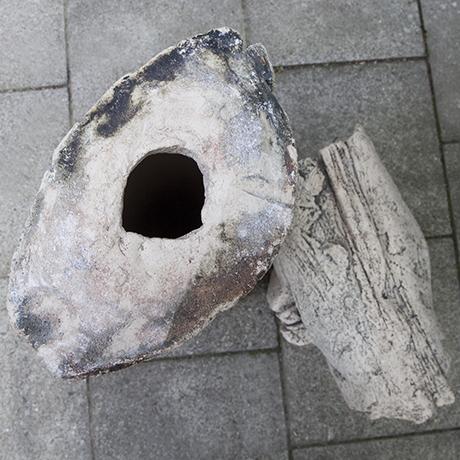 Robert-Sturm-ceramic-sculpture_6
