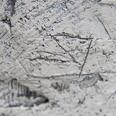 Robert-Sturm-ceramic-sculpture_7