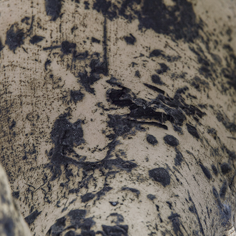Robert-Sturm-ceramic-sculpture_8