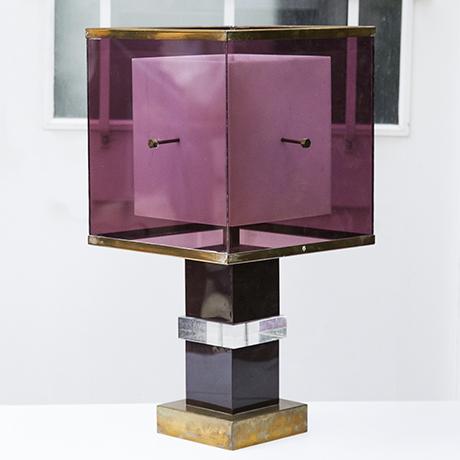 Romeo-Rega-table-lamp-purple_1