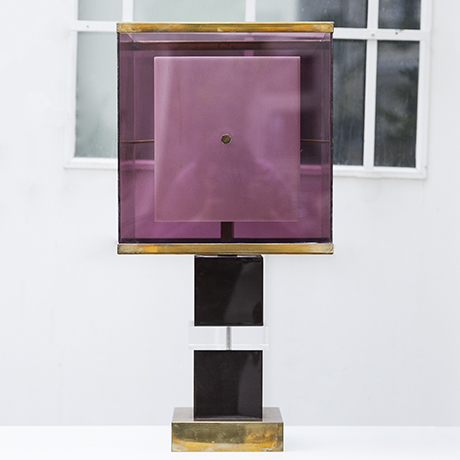 Romeo-Rega-table-lamp-purple_2