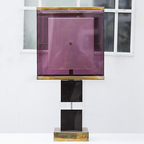 Romeo-Rega-table-lamp-purple_2