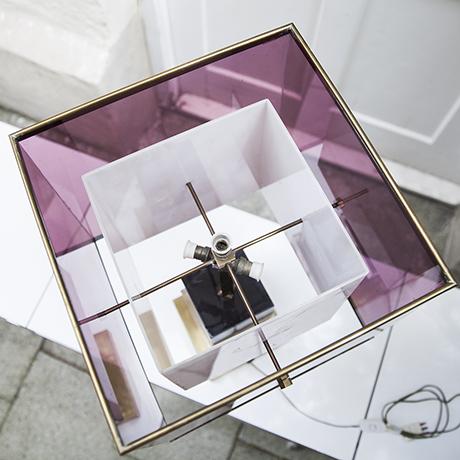 Romeo-Rega-table-lamp-purple_4