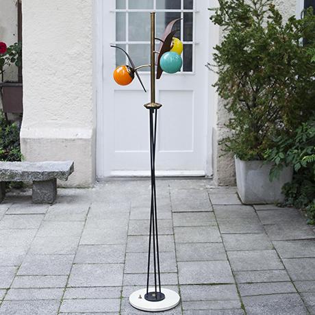 Stilnovo-floor-lamp-colorful-marble _1