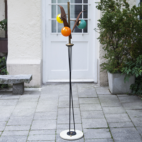 Stilnovo-floor-lamp-colorful-marble _2