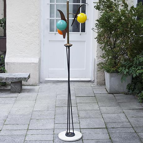 Stilnovo-floor-stehlampe-bunt-marmor