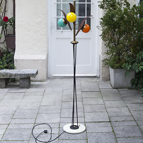 Stilnovo-floor-lamp-colorful-marble _4