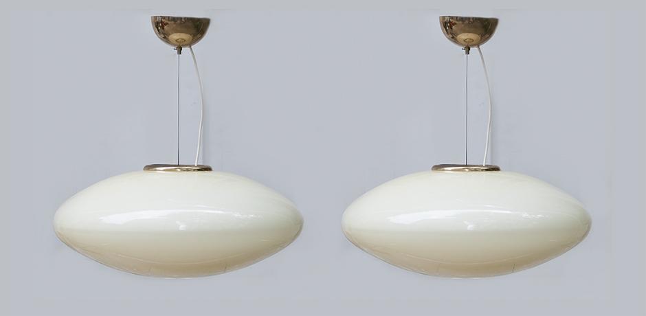 Stilnovo-glass-adjustable-pendant-lamp_1