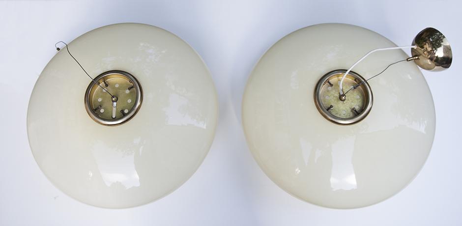 Stilnovo-glass-adjustable-pendant-lamp_4