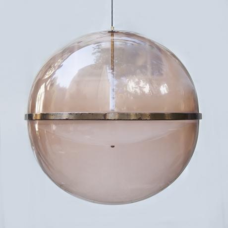 Stilux-round-pendant-lamp-purple_1