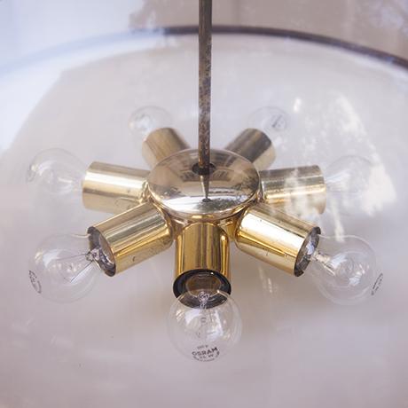 Stilux-round-pendant-lamp-purple_3