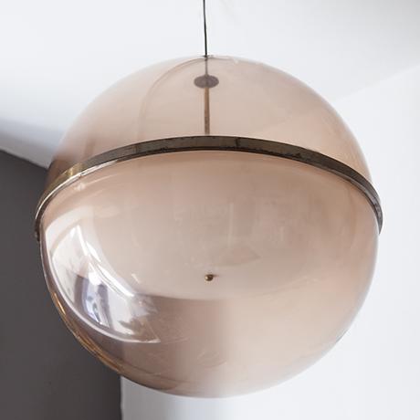 Stilux-round-pendant-lamp-purple_4