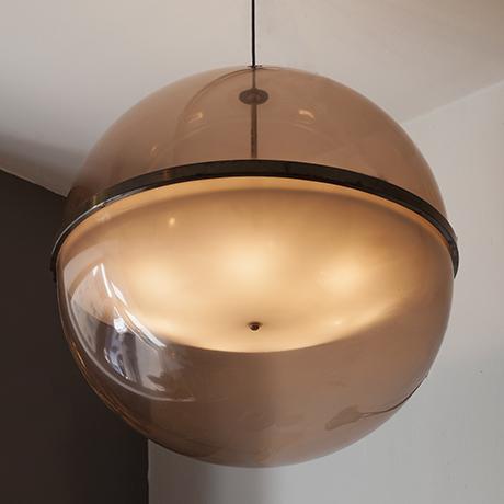 Stilux-round-pendant-lamp-purple_5