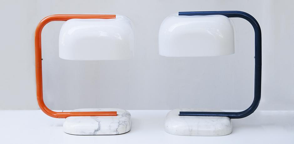 Stilux-table-lamp-marble-blue-orange_1