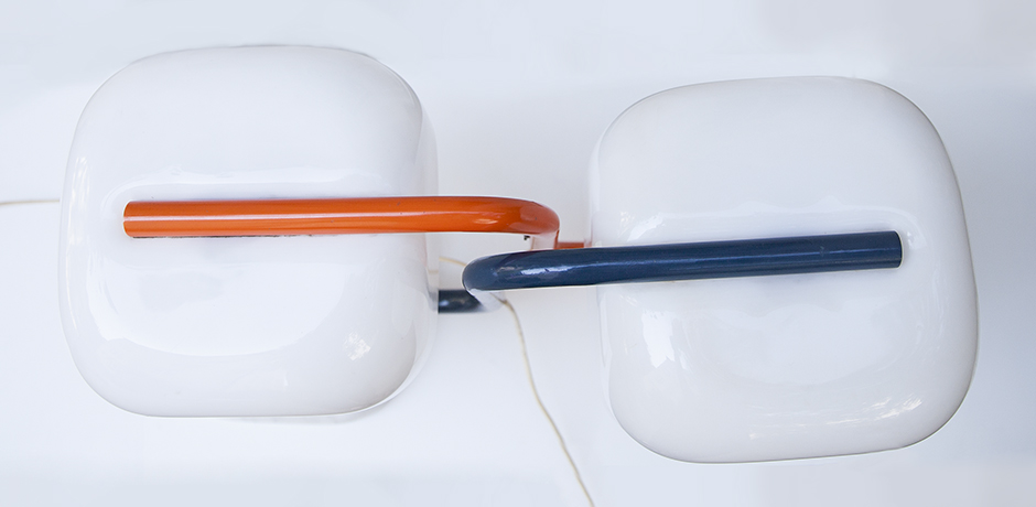 Stilux-table-lamp-marble-blue-orange_5