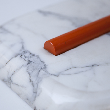 Stilux-table-lamp-marble-blue-orange_8