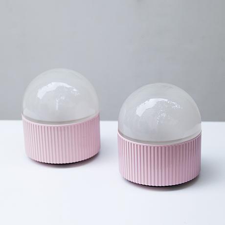 Tronconi-lampe-tischlampe-rosa