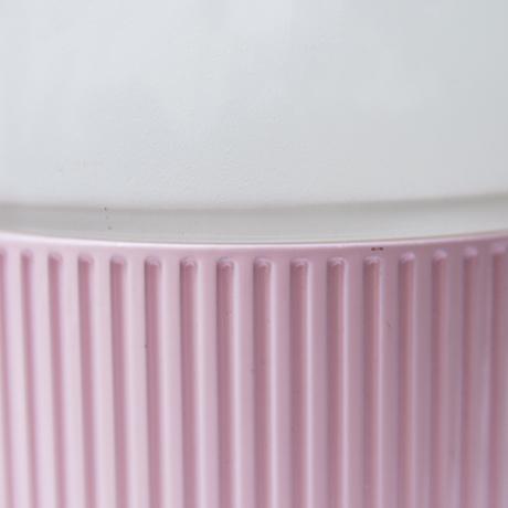 Tronconi-table-lamps-pink_5