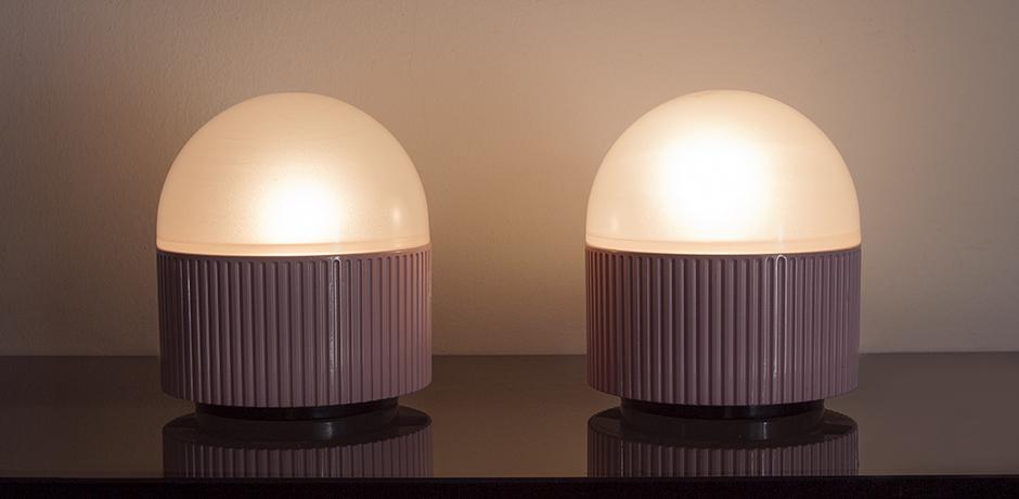 Tronconi-table-lamps-pink_8