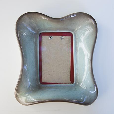 Vibi-ceramic-picture-frame_1
